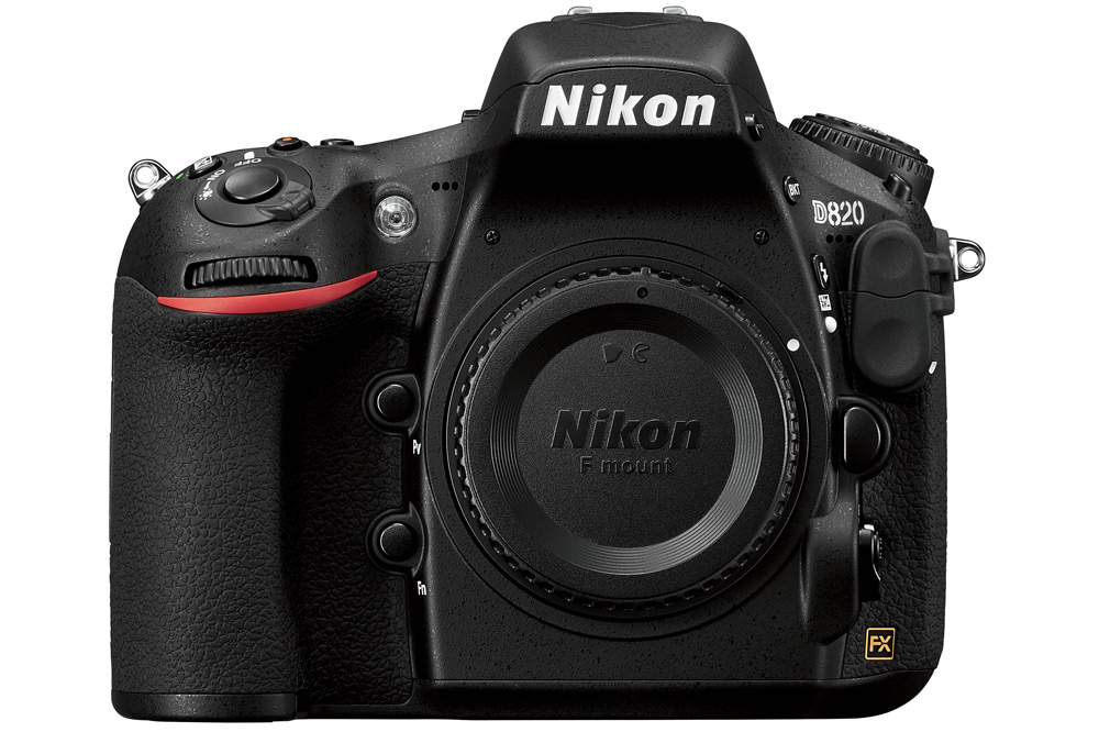 nikon_d820_fake.jpg