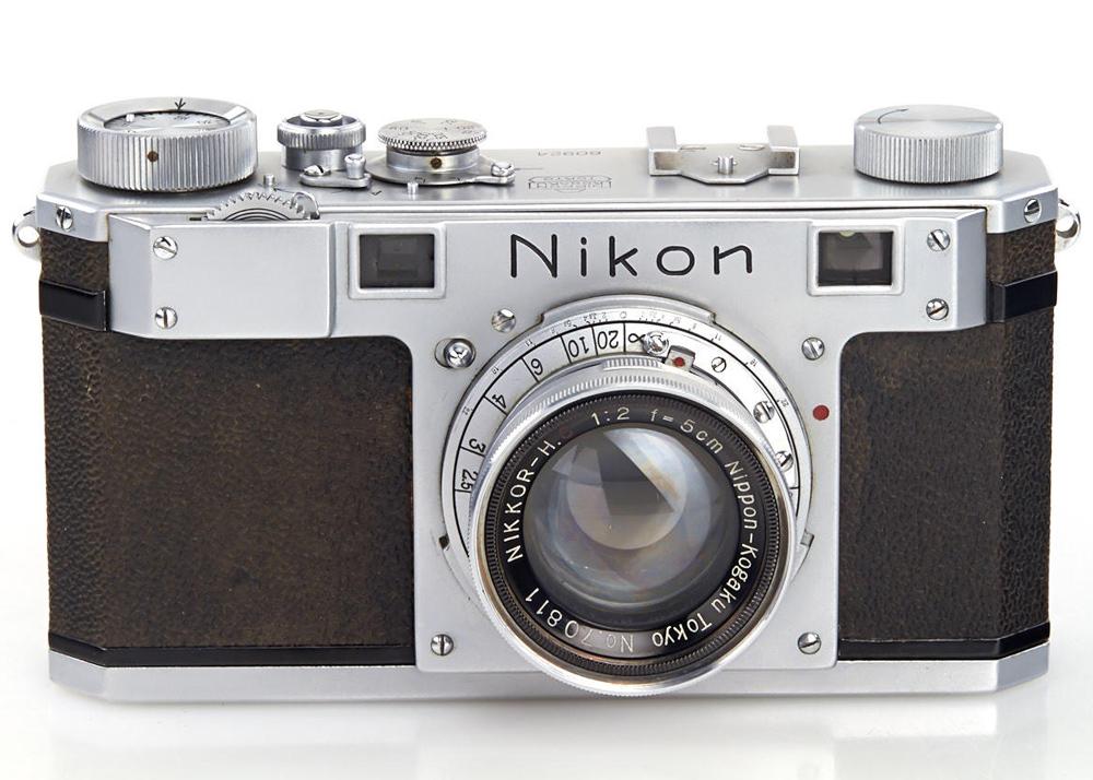 nikon_i_1948.jpg
