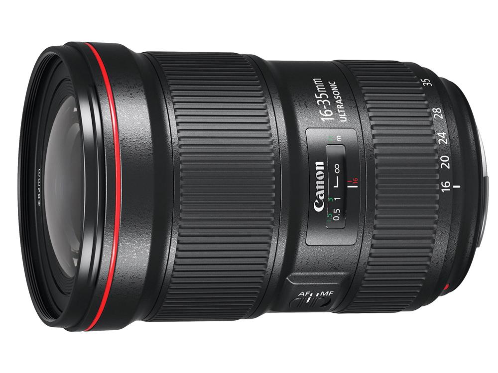 canon_16-35mm_f28_iii.jpg