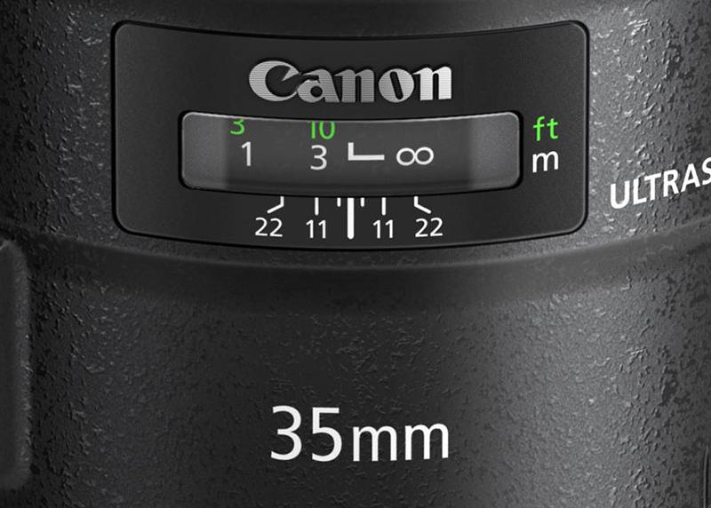 canon_35mm.jpg