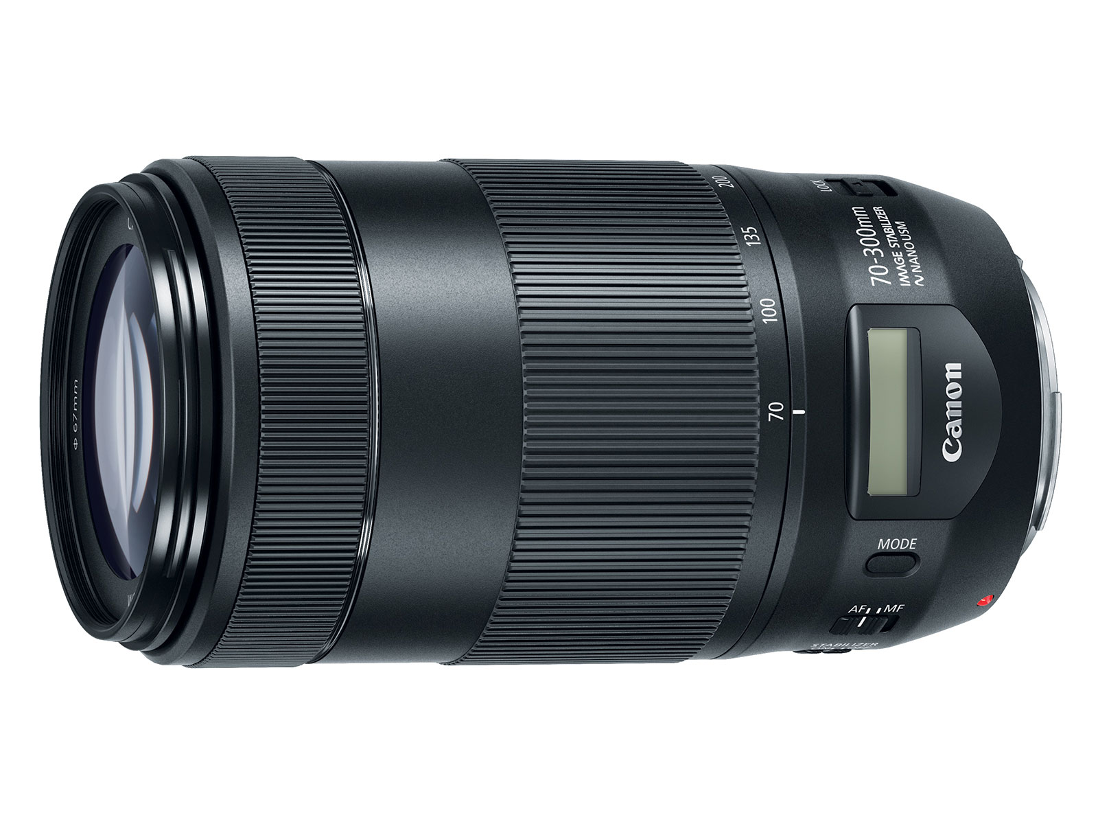 ef_70-300mm_4_5-5_6_ii_is.jpg