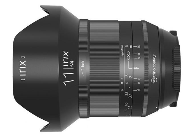 irix_11mm_f4.jpg