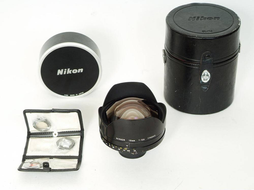 nikkor_13mm_f56.jpg