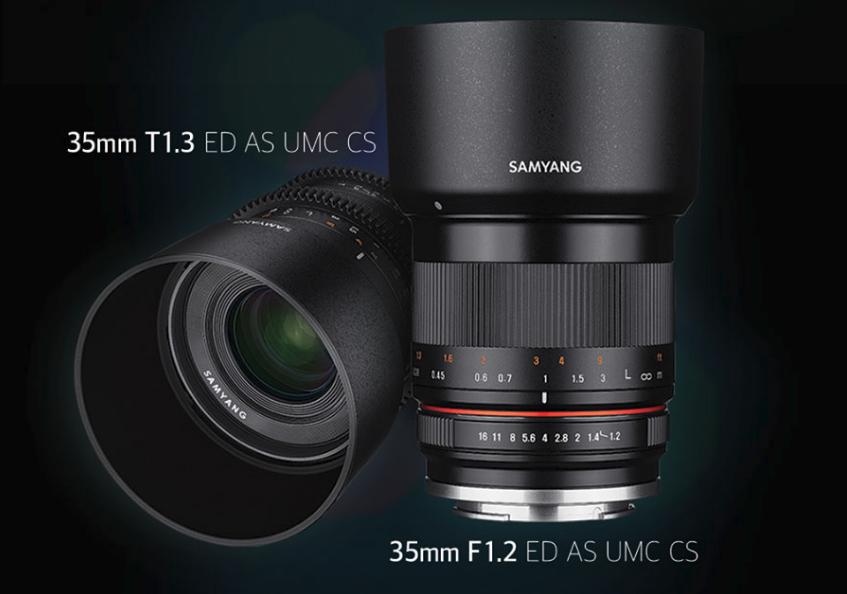 samyang_35mm_f12.jpg