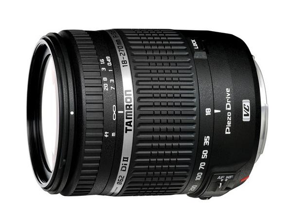 18-270mm_ii.jpg