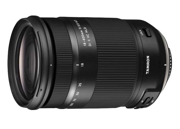 18-400mm.jpg