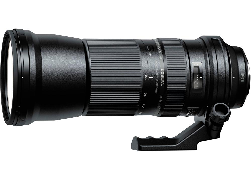 tamron_150-600mm.png