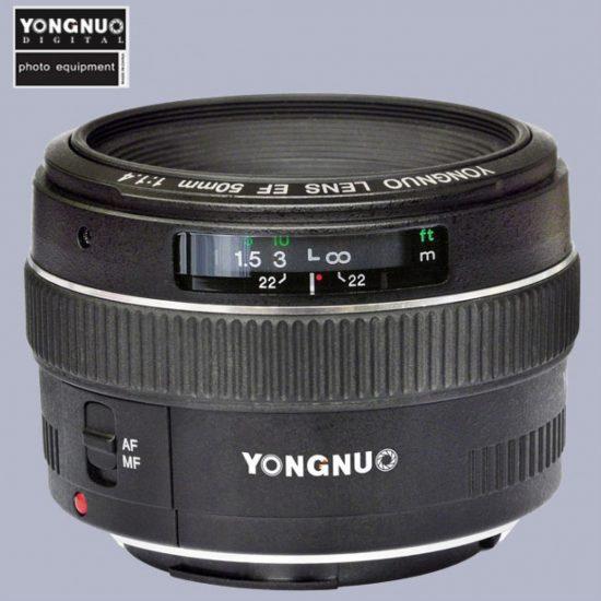 yongnuo_50mm_f14.jpg