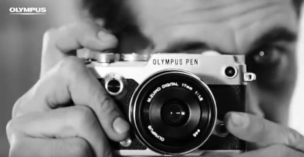 oly_pen-f.jpg