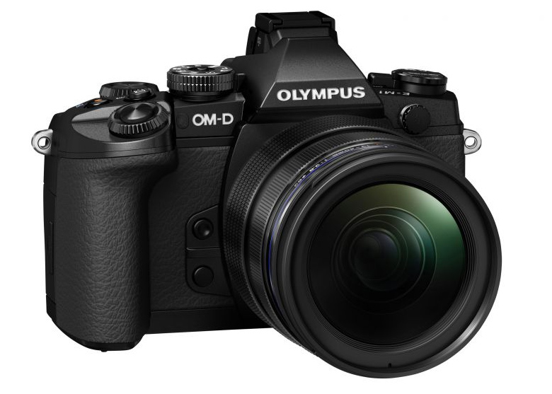 olympus_e-m1.jpg