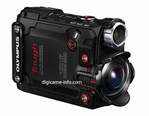 olympus_tough_actioncamera.jpg