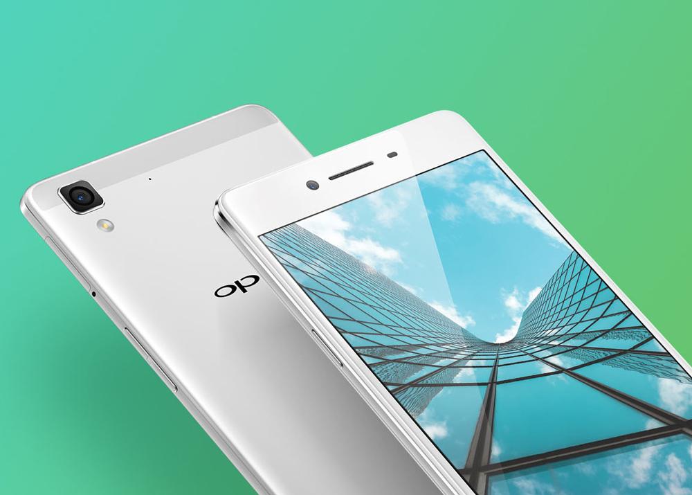 oppo_mobile.jpg