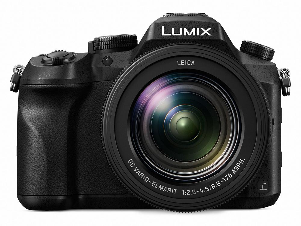 lumix_fz2000.jpg
