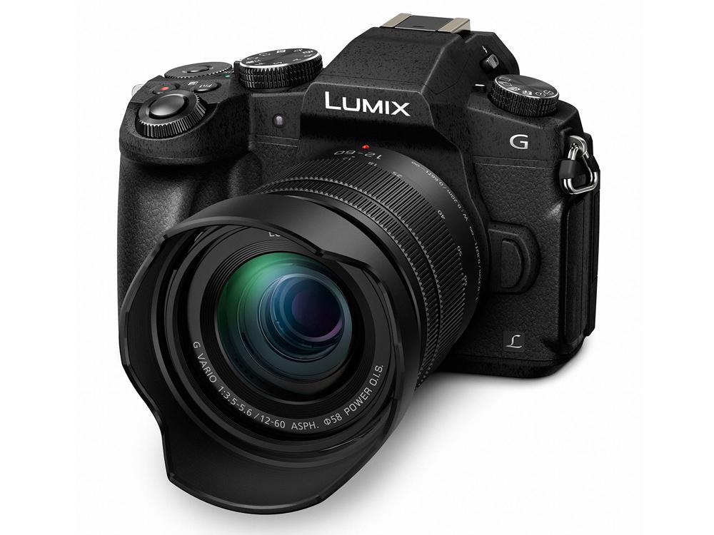 lumix_g80.jpg