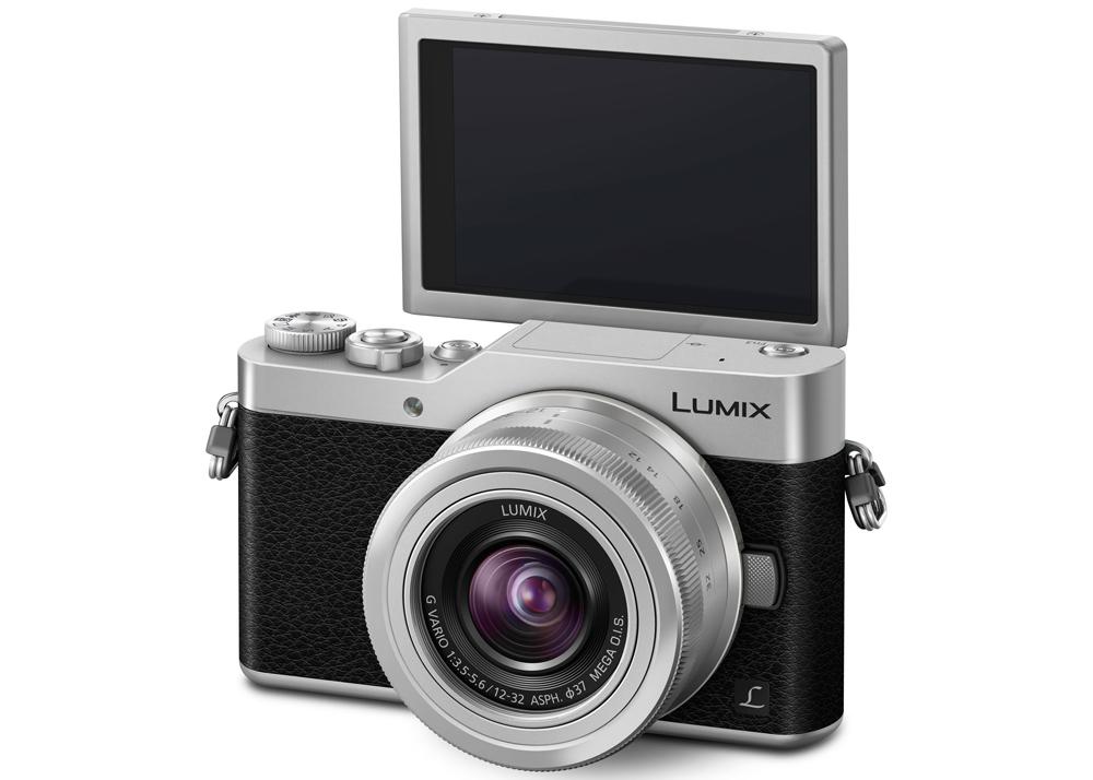 lumix_g800.jpg