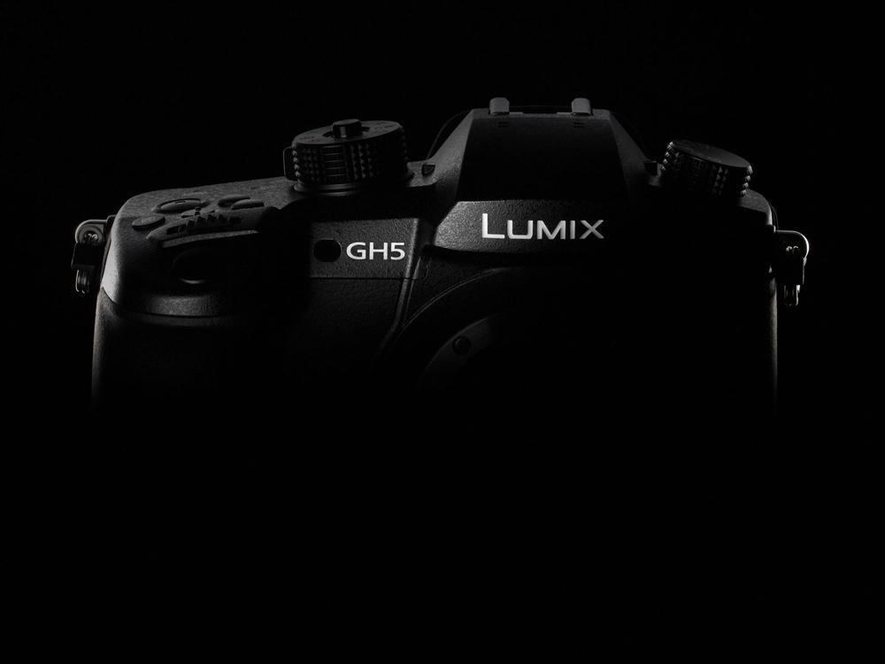lumix_gh5.jpg