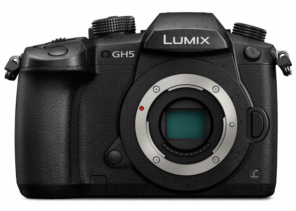 lumix_gh5_1.jpg