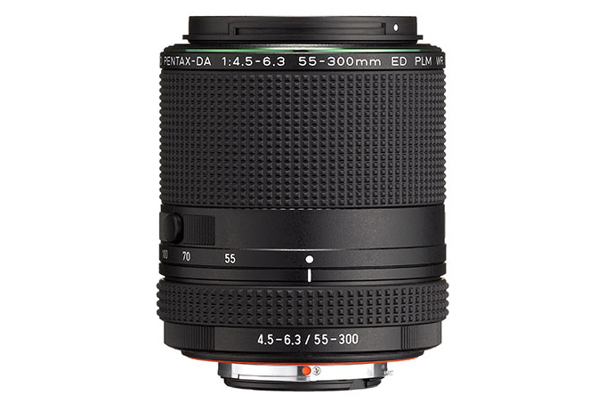 pentax_55-300mm.jpg