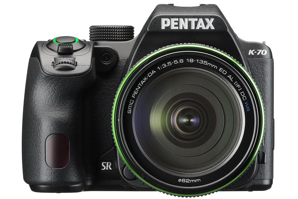 pentax_k-70.jpg