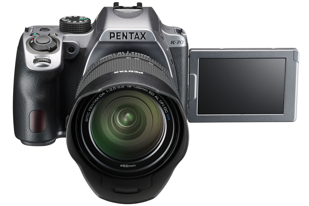 pentax_k-70_2.jpg