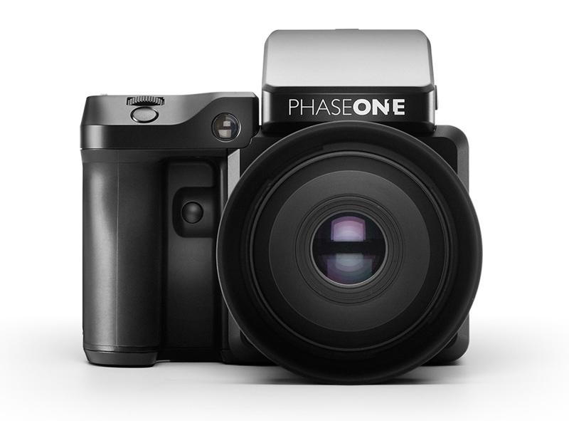 phase_one_xf100mp.jpg
