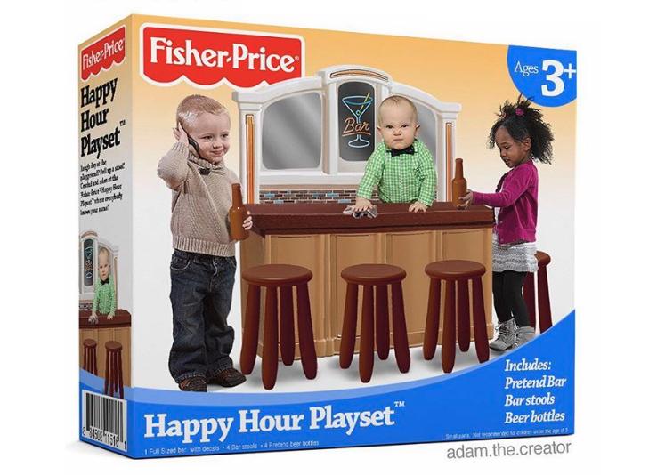 photoshoped_happy_hour_toy.jpg