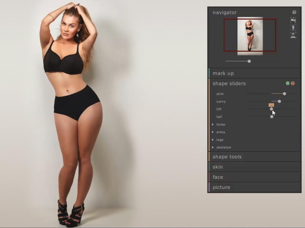 portraitpro_body.jpg