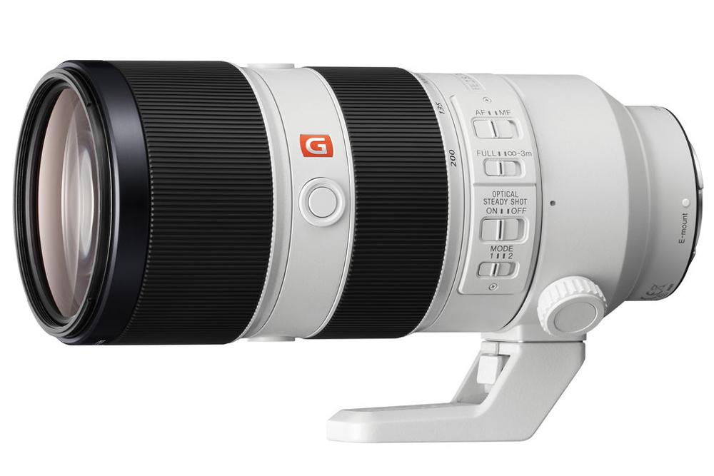 sony_70-200mm_f28_master.jpg