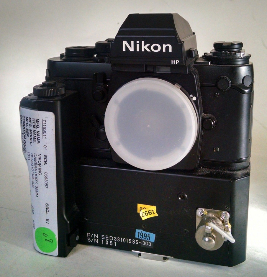 space_nikon.jpg
