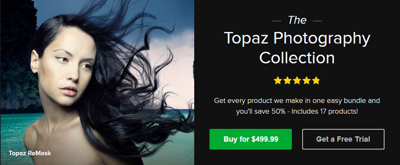 topaz_labs_photography_collection.jpg