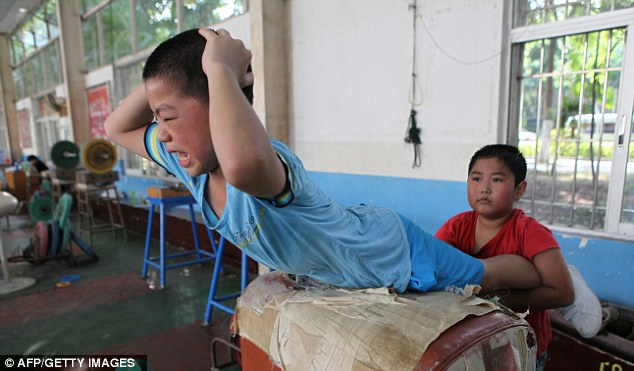kínai edzőtábor.jpg