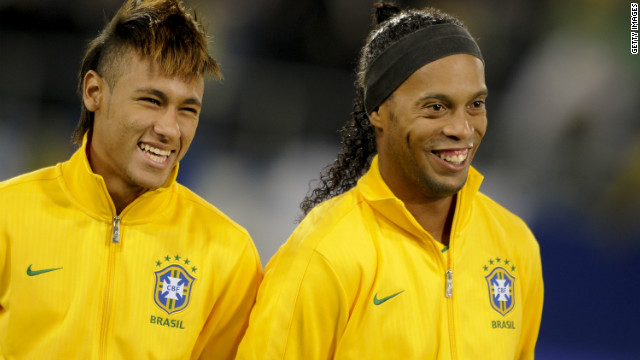 neymar-ronaldinho.jpg