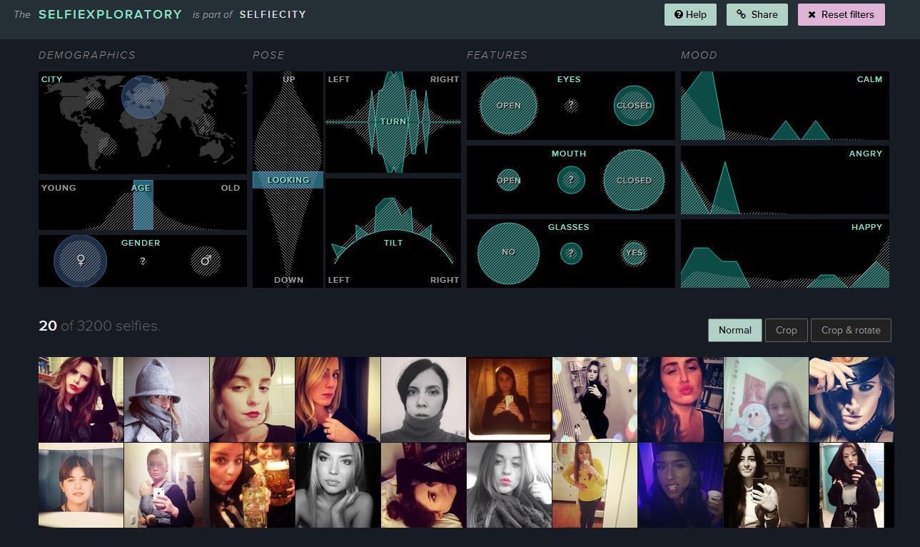 Selfiecity-selfiexploratory-filtered-Berlin.jpg
