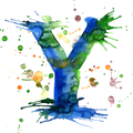 Az Y generáció digitális identitása