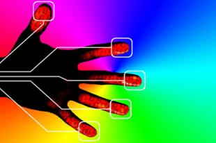 Csókay Ákos: DI vs ID, avagy mi is az a Digitális Identitás?