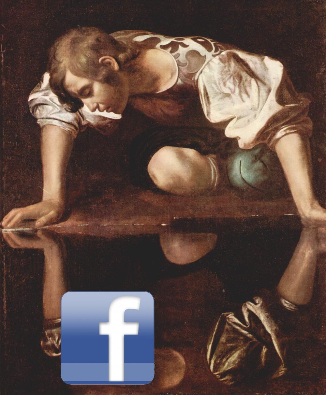 Michelangelo_Caravaggio_facebook2.png