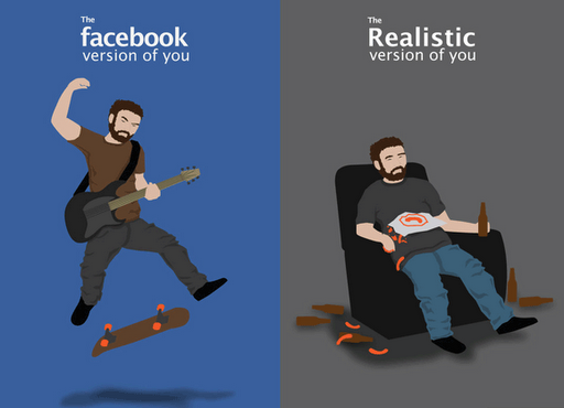 facebook-y-alter-ego2.png