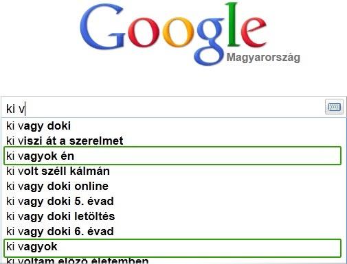 google-ki-vagyok-en-lajk_1.jpg