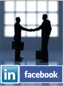 li-vs-fb-for-business1.jpg
