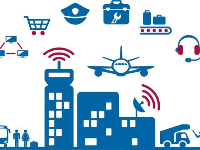 Repterek: becsekkolt a digitalizáció