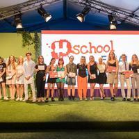 Magyar gimnazisták fejlesztése könnyíti meg az ételallergiások életét