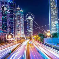5 technológiai trend, amely meghatározó lesz 2019-ben
