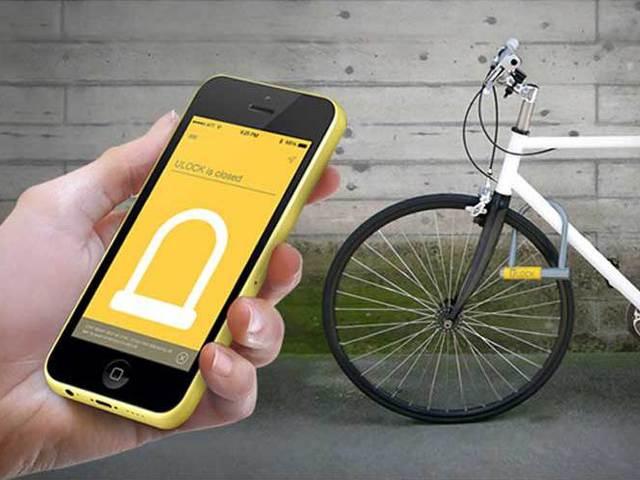 Mitől lesz okos egy bringa?