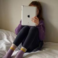 Digitális és a valós világ kapcsolata