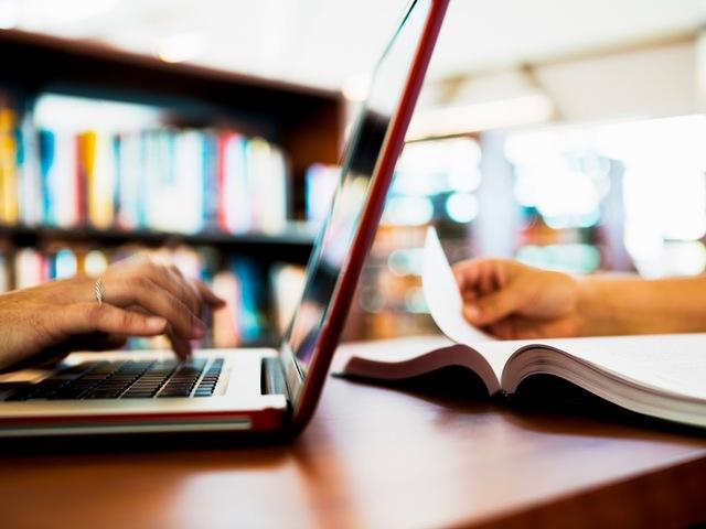 Digitális készségek nélkül lemaradunk