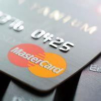 A digitalizáció győzőtt a készpénzzel szemben Angliában