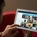 Júliusban nagyot növekedett a digitális előfizetések aránya