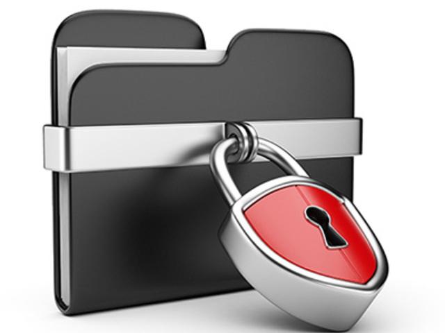 Rádióinterjú az internetes csalásokról, és az adatbiztonságról