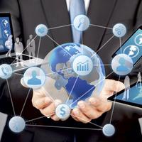 Jobb életminőség kulcsa a digitális készségek fejlesztése