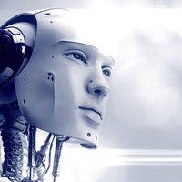 Egyre több cég érdeklődik az ipari automatizálás iránt